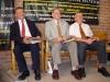 В Уругвае проходит съезд Русско – Украинского братства ЕХБ
