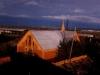 дом молитвы в г. Лабытнанги.