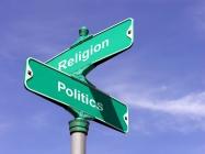 Автономия Церкви