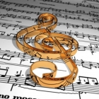 Христианская музыка