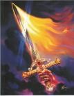 Духовная война