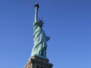 хочу в америку