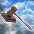 Критерии Божьего суда