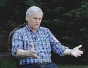 Юрий Кириллович Сипко