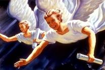 Знает ли Христос день второго пришествия?