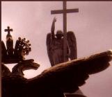 Отделение Церкви от государства