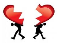 Является ли развод непростительным грехом?