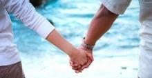 Любовь до брака, все ли позволено?
