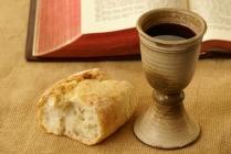 Что с христианином происходит на Вечере Господней