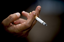 Разрешает ли Бог курить?