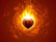 Человек по сердцу Бога