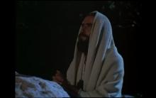Боялся ли Христос смерти?