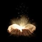 Являются ли дары Духа Святого обязательными