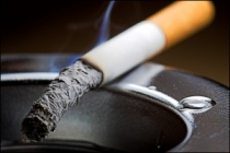 Грех ли тайное курение?