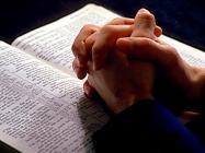 Молитвенная жизнь служителя
