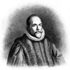 Кальвинизм