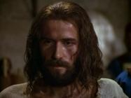 Болел ли Иисус?