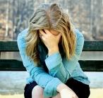 Возможна ли депрессия у христианина?