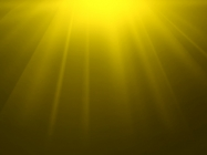 Нужно ли ревновать о дарах духовных?