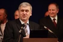 Сипко Юрий Кириллович