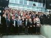 Большое собрание служителей Союзов   Европы. Произошло в Германии. Наших много. Практически всё Правление.