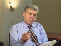 Проповедь Юрия Сипко