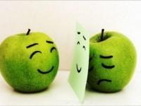 Победа над плохим настроением