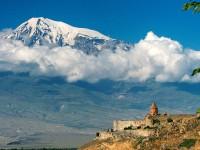 Христианство и монашество