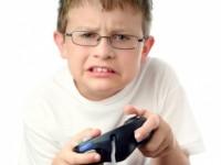 Компьютерные игры и христианство