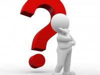 Баптисты или Евангельские христиане?