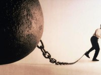 Как избавиться от зависимости?
