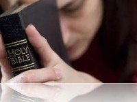Духовные и плотские христиане.