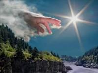 Суверенность бога и выбор человека