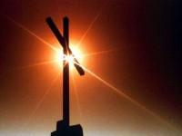 Закон греха и закон жизни