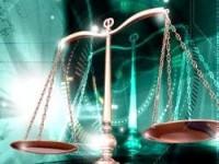 буква закона или свобода духа