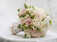 Как выбрать невесту?