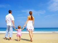 Законы семейной жизни