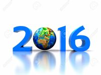 36446443-worldwide-celebrates-the-new-year-2016-stock-photo